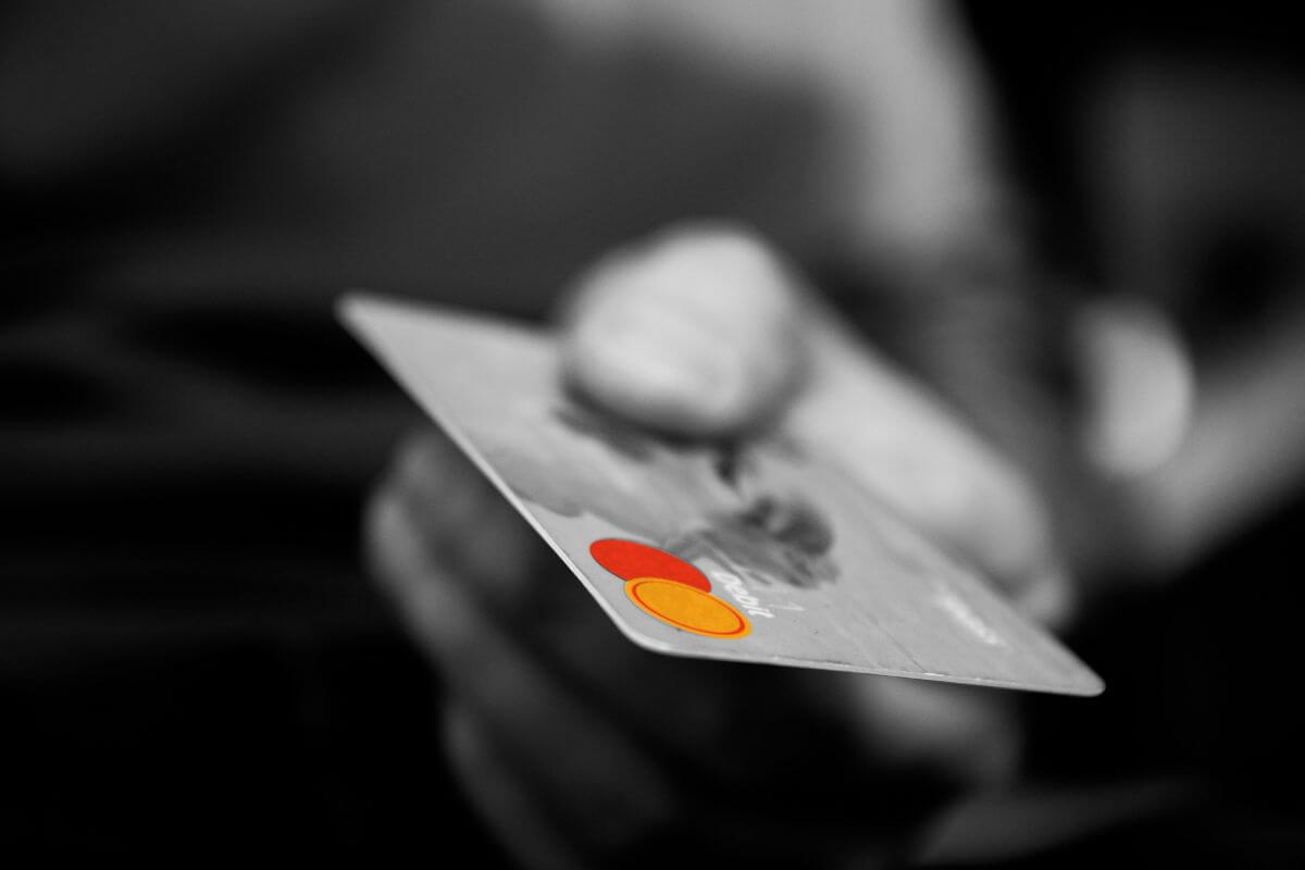 kreditai-internetu