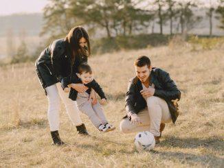 Paskolos šeimai